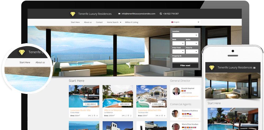 banner-tenerife-luxury-residences